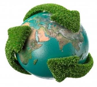 impacto-ambiental-