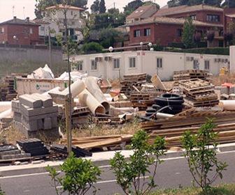 impacto-ambiental--construccion-obras-arquitectura