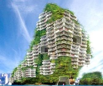 Arcologia-arquitectura-ecologica