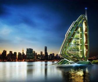 arcologia-corriente-arquitectonica-ecologica
