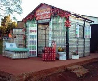 Materiales de construccion de las casas ecologicas - Construccion de casas ecologicas ...