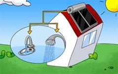 consumo-de-agua
