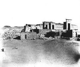 lugar-orignal-templo-Debod