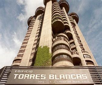 edificio-torres-blancas-Madrid