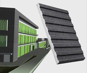fachadas-prefabricadas