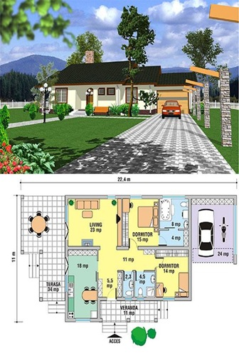 plano-de-casas-prefabricadas