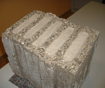 La importancia de usar aislantes t rmico ac stico - Material aislante del calor ...