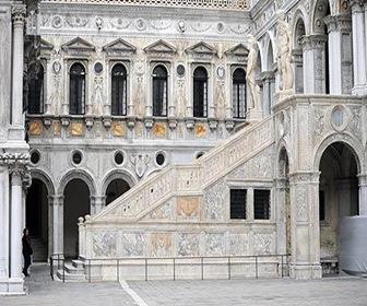 Palacio-Ducal-Venecia-