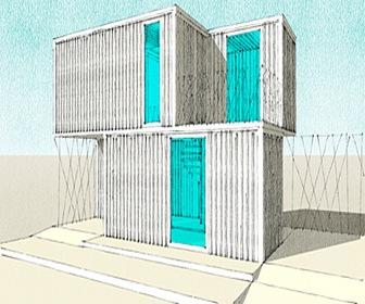 arquitectura_viviendas_open_source_house_PROYECTOS