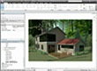 revit_architecture_2011_SOFTWARE