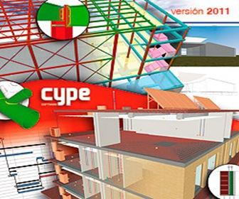 cype_2011_software-para-el-cálculo-estructural