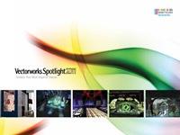 Vectorworks-2011