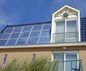 módulo-de-doble-vidrio-fotovoltaico-SCHOTT ASI