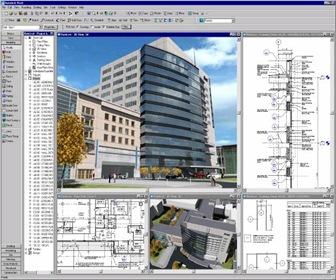Autodesk-Revit-Architecture