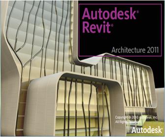 Autodesk-Revit-Architecture-2011