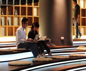 diseño-interior-Arquitectura-Casa-DTAC-HASSELL