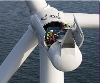 mantenimiento_aerogenerador-energia-eolica-