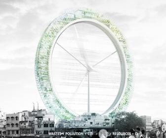 Centro-de-Reciclaje-de-Delhi