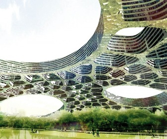 Proyecto-ganador-2011-Torre-Apartamento-Mescam-Yoann-Paul-Eric