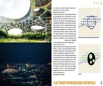 Proyecto-ganador-2011-Torre-Apartamento-Mescam-Yoann-Paul-Eric.-francia