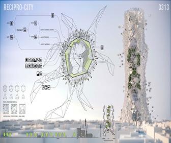 City-like-Voronoi-Skyscraper-2011