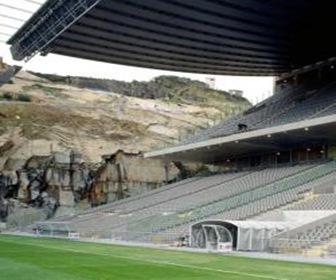 Estadio_adosado_cantera-arquitecto-Souto