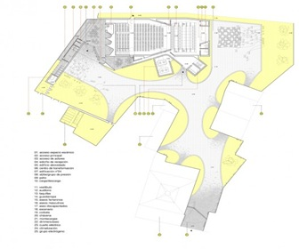 plano-Teatro-de-Zafra-Arquitecto-Enrique-Krahe