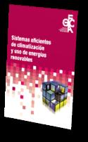 sistemas-eficientes-climatizacion