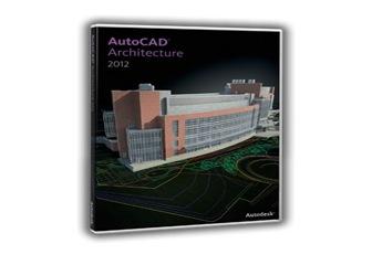 autocad_architecture_2012