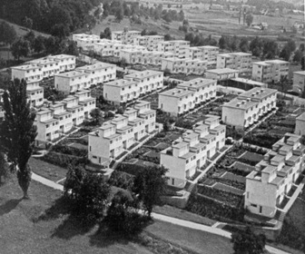 ROTH_HEIFELI_MOSER_ARTARIA_SCHMIDT_HUBACHER-y-STEIGE-arquitectura-moderna-viviendas