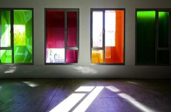 Casal-de-Juventud-de-Alicante-Crystalzoo-arquitectura