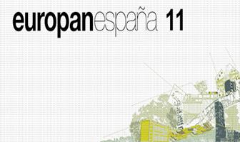 EUROPAN11-proyectos-arquitectura