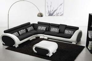 decoracion-interior-living-blanco-y-negro.