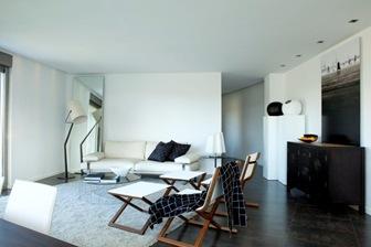 Decoracion-interior-salon-casas-modernas-arquitectura-contemporanea