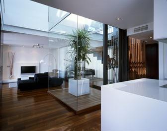 decoracion,interior