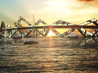 Puente-de-la-Bahía-de-Acapulco-Arquitectura-BNKR.-