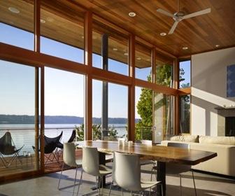 decoracion-interior-casas-de-madera-casas-modernas
