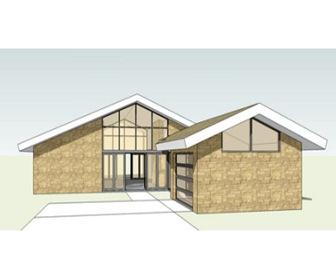 planos-casa-moderna-planos-casas-3d-planos-fachada-
