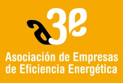 arquitectura-eficiencia-energetica