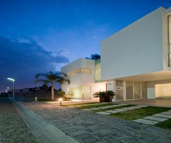 fachadas-casas-modenas-arquitectura-contemporanea