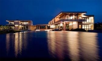 casas-modernas-con-piscina