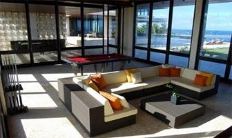 Casa de Lujo en el Caribe Arquitectura Rangr Studio ArQuitexs