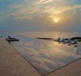 casas-en-la-playa-arquitectura-contemporanea