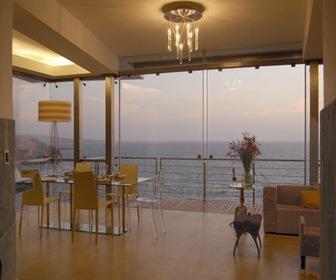 casa-en-la-playa-arquitectura-moderna