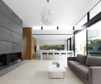 Casas-modernas-Diseño-de-interiores-arquitectura