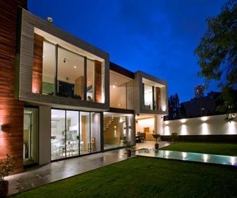 Fachadas-casas-modernas-arquitectura-moderna