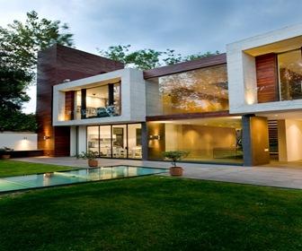 Casas-modenas-arquitectura-moderna-arquitectura-contemporanea