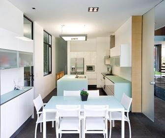 Diseño-de-interiores-cocinas-casas-modernas-arquitectura-contemporanea.