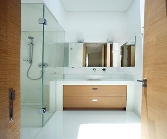 casas-modernas-diseño-de-interiores-baños