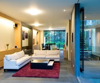 Diseño-de-interiores-casas-modernas-arquitectura-contemporanea